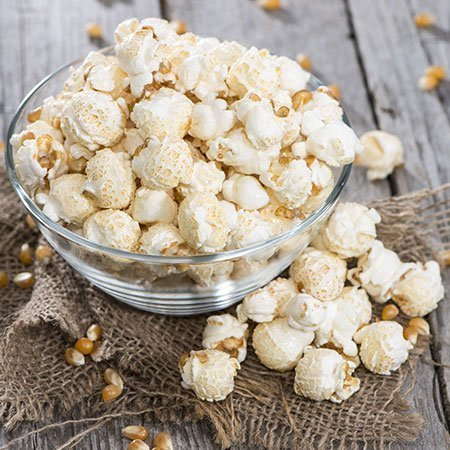 mushroompopcorn